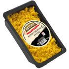 Ariste 200 gr Rende Cheddar Peyniri