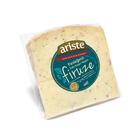 Ariste 300 gr Fesleğenli Eski Kaşar Peyniri