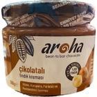 Aroha Çikolatalı Fındık Kreması 300 gr