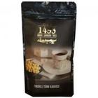 Asırlık 1453 200 gr Fındıklı Türk Kahvesi