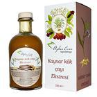 Ayhan Ercan 250 ml Kaynar Kök Çayı Ekstresi