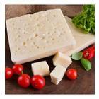 Ayvalık 1 kg Eski Mihaliç Kelle Koyun Peyniri