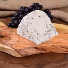 Ayvalık 500 gr Çörek Otlu Sepet Peyniri