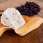 Ayvalık 500 gr Kekikli Sepet Peyniri