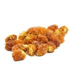 Ayvalık Baharat 1 kg Altın Çilek Kurusu
