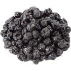 Ayvalık Baharat 1 kg Blueberry Yaban Mersini Kurusu