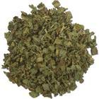 Ayvalık Baharat 100 gr Kurutulmuş Isırgan Yaprağı