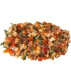 Ayvalık Baharat 250 gr Karışık Meyve Kurusu