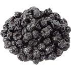 Ayvalık Baharat 500 gr Blueberry Yaban Mersini Kurusu