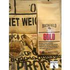 Backfield Roasting Co. 500 gr Gold Granül Kahve