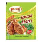 Bağdat Baharat 65 gr Tavuk Harcı