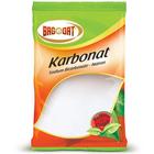 Bağdat Baharat 97 gr Karbonat