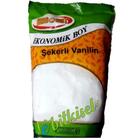 Bağdat Baharat Şekerli 1 kg Vanilya