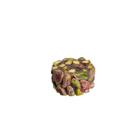 Baklawati 500 gr Ekstra Fıstıklı Lokum