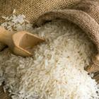 Baktat 1 kg Baldo Pirinç