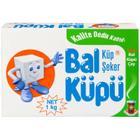 Bal Küpü 3x1 kg Küp Şeker