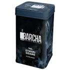 Barcha Ethiopian Sidamo 500 gr Filtre Kahve