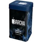 Barcha French Vanilya Aromalı 500 gr Filtre Kahve