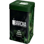 Barcha Irish Cream Aromalı 500 gr Filtre Kahve