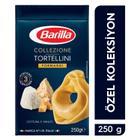 Barilla 250 gr Tortellini Üç Peynirli Makarna