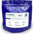 Baristocrat 250 gr Ethiopia Damo Anaerobic Kahve
