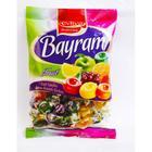 Bayram 500 gr Meyveli Sert Şeker