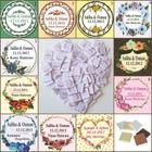 Bayram Çikolatası Ailenize Özel İsimli Melodi Çikolata Bayrama Özel Kampanya 100 Adet 680 gr