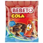 Bebeto 80g x 12 Adet Drink Cola Jelibon