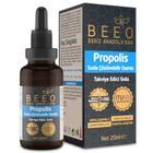 Bee'O 20 ml Propolis Suda Çözünebilir Sıvı Damla