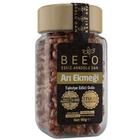 Beeo Bee\'o Arı Ekmeği 90 Gr.