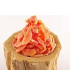 Bercekız Servet Şekerleme 1 kg Papaya Kurusu