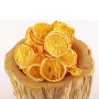 Bercekız Servet Şekerleme 1 kg Portakal Kurusu Şekersiz