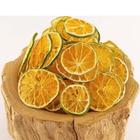 Bercekız Servet Şekerleme 100 gr Mandalina Kurusu