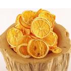 Bercekız Servet Şekerleme 100 gr Portakal Kurusu