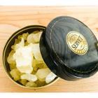 Bercekız Servet Şekerleme 20 gr Damla Sakızı -Doğal