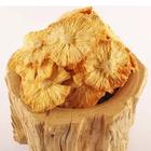 Bercekız Servet Şekerleme 250 gr Ananas Kurusu Şekersiz