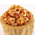Bercekız Servet Şekerleme 250 gr Elma Kurusu Şekersiz