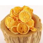Bercekız Servet Şekerleme 250 gr Portakal Kurusu Şekersiz