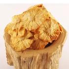 Bercekız Servet Şekerleme 500 gr Ananas Kurusu Şekersiz