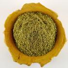 Bercekız Servet Şekerleme 500 gr Doğal Fesleğen Kurusu