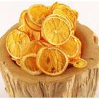 Bercekız Servet Şekerleme 500 gr Portakal Kurusu Şekersiz r