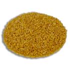Berceste 1 kg Sarı Pilavlık İri Bulgur
