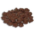 Berceste 1 kg Sütlü Çikolatalı Ceviz