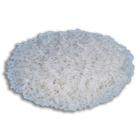 Berceste 500 gr Baldo Pirinç