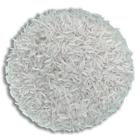 Berceste 500 gr Jasmine Baldo Pirinç