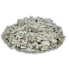 Berceste 500 gr Tuzsuz Beyaz Çekirdek