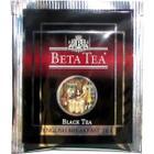 Beta English Breakfast Bardak Poşet 25 x 2 gr Seylan Çayı