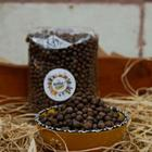 Beta Tea 100 gr Tane Yenibahar