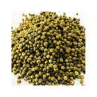Beta Tea 100 gr Tane Yeşil Karabiber