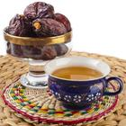 Beta Tea 250 gr Medine Hurması Hudri